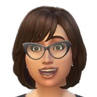 Health teacher avatar